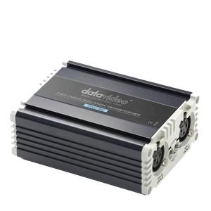 Noise Eliminators & Isolators