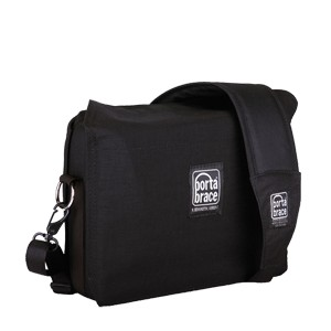 Portable Monitor Cases