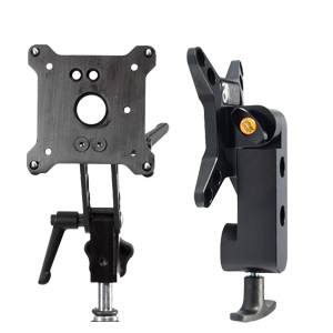 Other Mounting Accessories