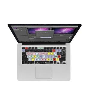 Application/Editing Keyboards