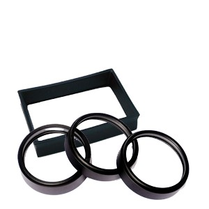 LCD Hood & Loupe Accessories