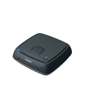 Memory Card Back-up Devices