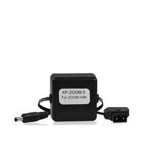 Portable Recorder Accessories
