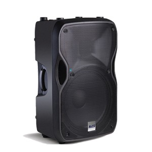 Speakers and Monitors