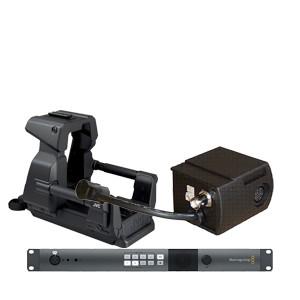 Studio & EFP Camera Accessories