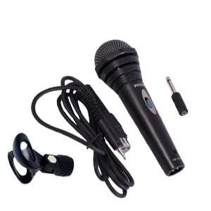 Wireless Microphone Accessories