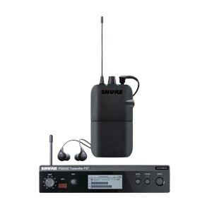 Personal Audio Monitoring