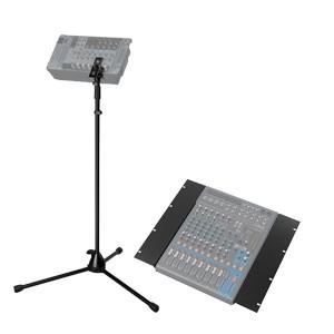 Analog Mixer Accessories