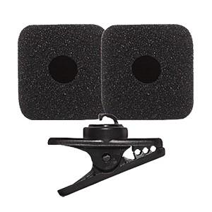 Headset Mic Accessories
