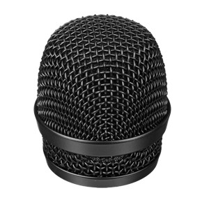 Microphone Grilles