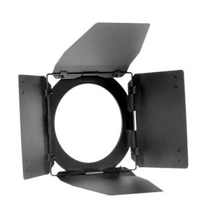 On-Light Modifiers