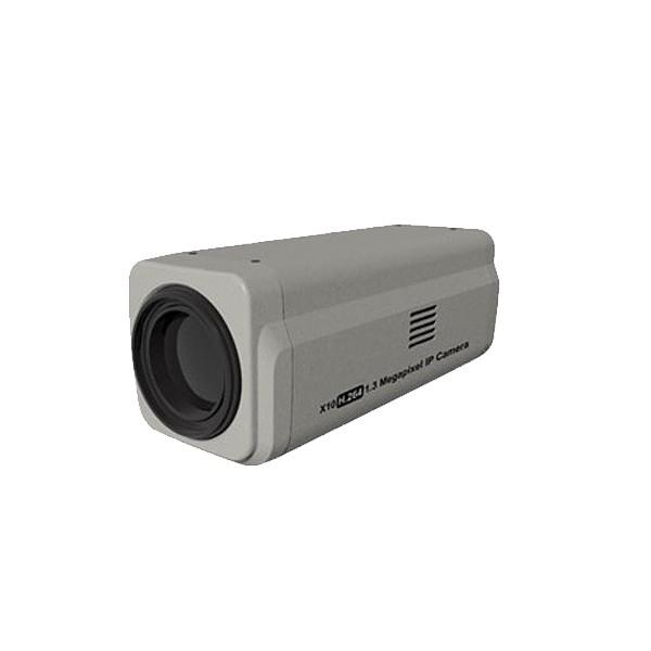 POV Cameras