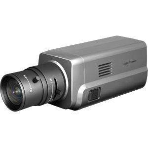 Industrial & Multipurpose Cameras