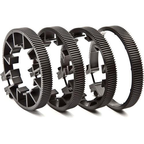 Lens Gear Rings