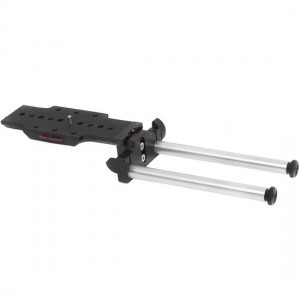 Rod Support Systems