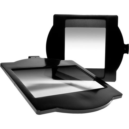 Matte Box Filter Holders