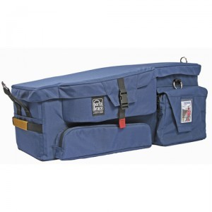 Pro Camcorder Cases