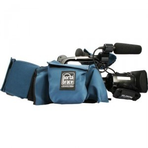 Camera Covers