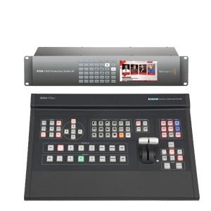 Production Switchers