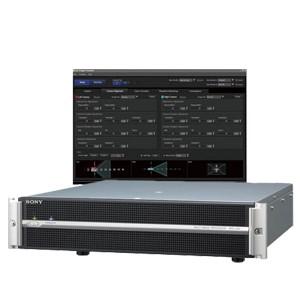 Accessories for Video & Audio Processor