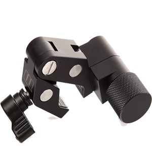 Wireless Lens Control Accessories
