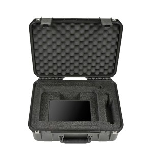 Mixer Cases & Covers