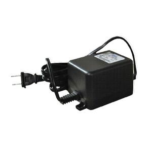 Audio Signal Processor Accessories