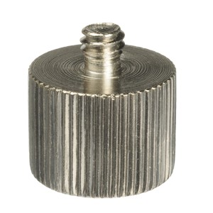 Thread Adapters & Fittings