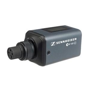 ENG Wireless Transmitters