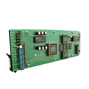 Broadcast Processors