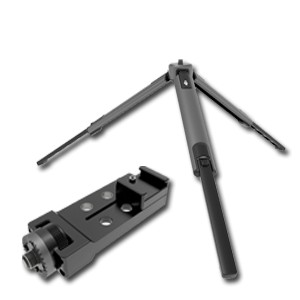 Gimbal Mounting Components