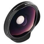Add-On Lenses