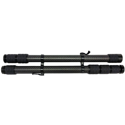 Extension Shooting Poles
