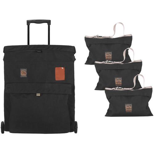 Sandbags/Weight Bags