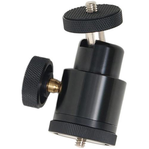 Shoe Mount Adapters
