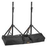 Speaker Stands & Mounts