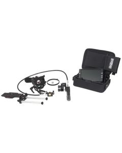 VariZoom VZ-USPro-EX7-R Focus/Zoom Control Kit