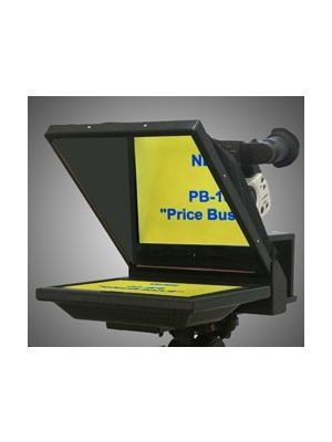 PB-15 Price Buster Prompter (15