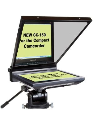 CC-150FS CamCorder Series Prompter
