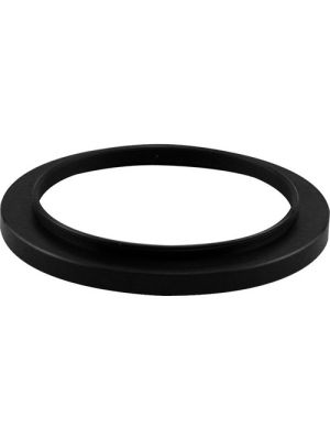 77mm SCREW-IN ADAPTER RING