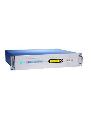 SBT3-DIST010  Distribution Server,10 Channel