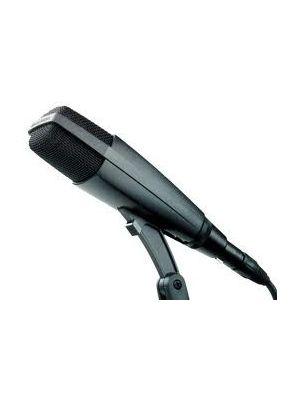 MD421-II Microphone