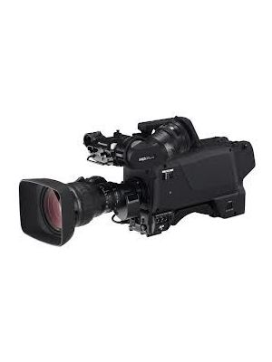 AK-HC3800 Studio Handy Camera