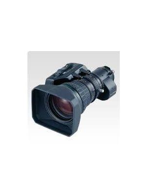 A20x8.6BMD-DSD SD 2/3
