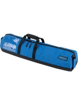 3358-3 Soft Padded Carrying Case - for Vinten Vision 3, Vision 6, Vision 8 or Vision 11 2 Stage Tripod Systems