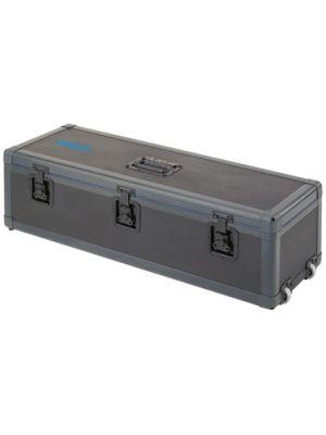 3908-3 Hard Transit Tripod Case - for Vinten Single Stage ENG Tripods