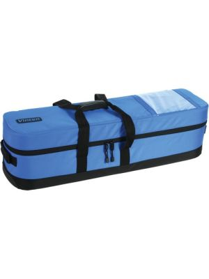 3340-3 Padded Soft Carrying Case - for Vinten Vision 3, Vision 6, Vision 8, Vision 11 and 2 Stage ENG Tripod Systems