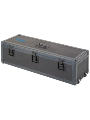 3909-3 Hard Transit Tripod Case - for Vinten Two Stage ENG tripods