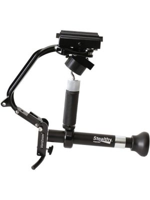 StealthyPro Gimbal Uni Cam Sports/Stabilizer/Stand