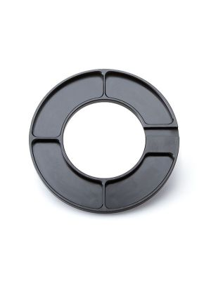 95mm Lens Adapter for microMatteBox Clamp-On
